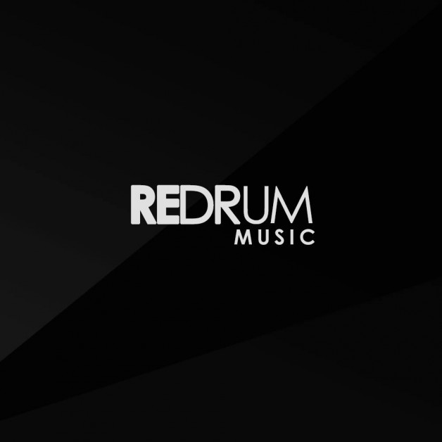 Friday August 5th 08.00pm CET – Redrum Music Radio #14 by Dema