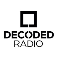Saturday August 20th 11.00pm CET – Decoded Magazine Radio by Ian Dillon