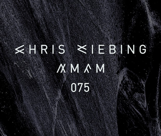 Friday August 12th 07.00pm CET – AM/FM Radio #74 by Chris Liebing