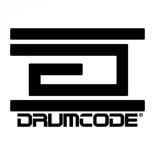 Friday August 19th 08.00pm CET- DRUMCODE RADIO LIVE #313