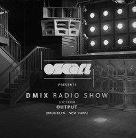 Saturday August 20th 10.00pm CET – D-Mix Radio Show  by Oscar L