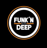 Monday August 22th 06.00pm CET – Funk N Deep Radio #106 by Durtysoxxx