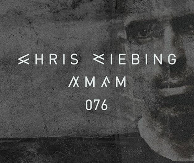 Friday August 26th 07.00pm CET – AM/FM Radio #74 by Chris Liebing
