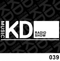 Friday August 26th 08.00pm CET – KD Radio Show by Kaiserdisco