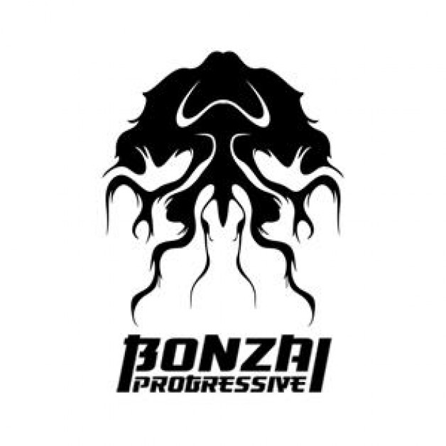 Wednesday August 31th 06.00pm CET- Bonzai Music #312