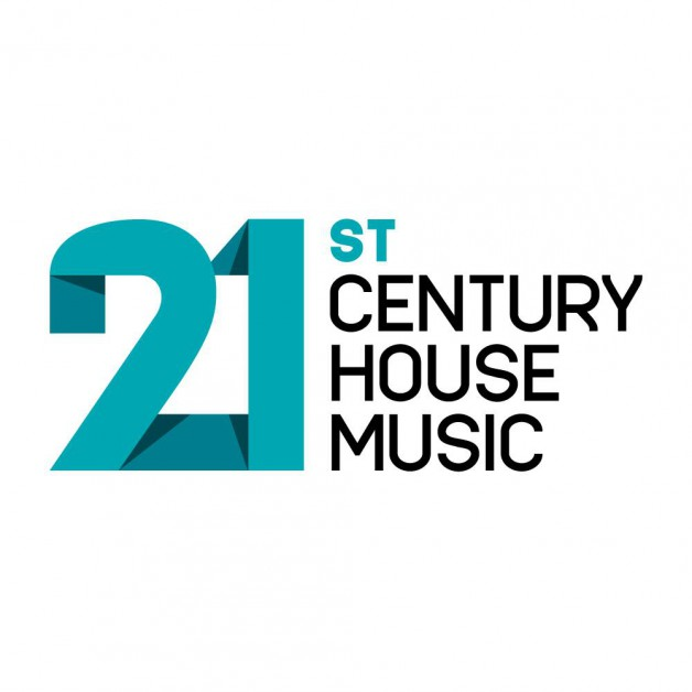 Thursday September 1th 11.00pm CET – 21st Century House Music Show by Yousef