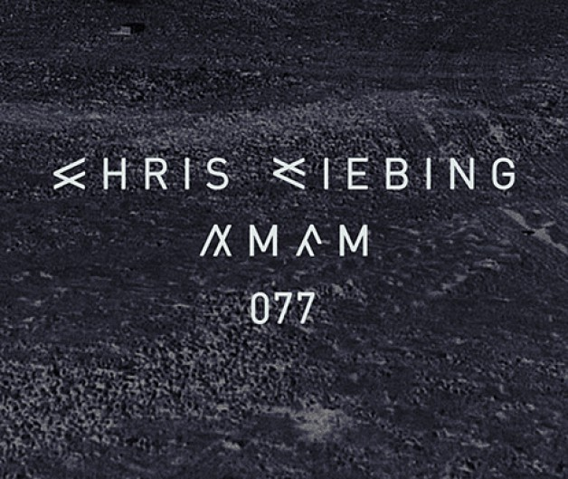 Friday September 2nd 07.00pm CET – AM/FM Radio #77 by Chris Liebing
