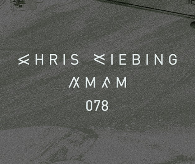 Friday September 9th 07.00pm CET – AM/FM Radio #78 by Chris Liebing