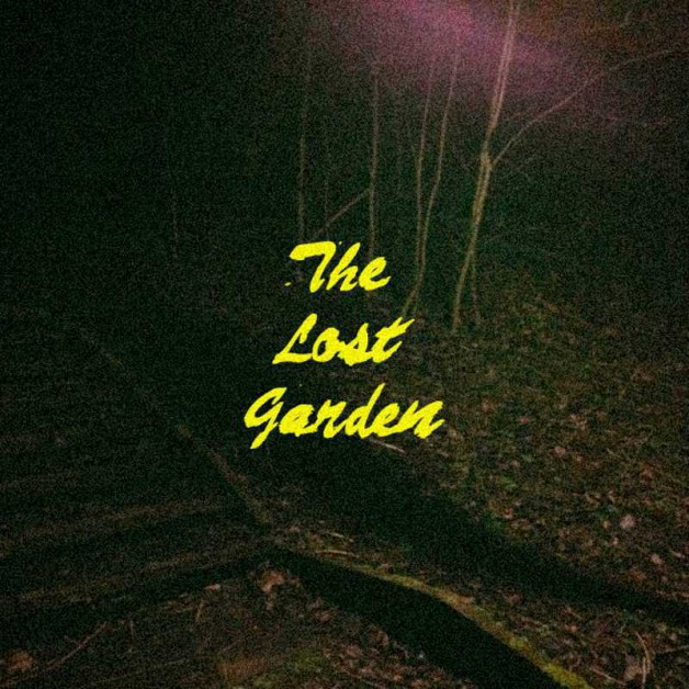 Sunday October 2nd 07.00pm CET – The Lost Garden Radio Show