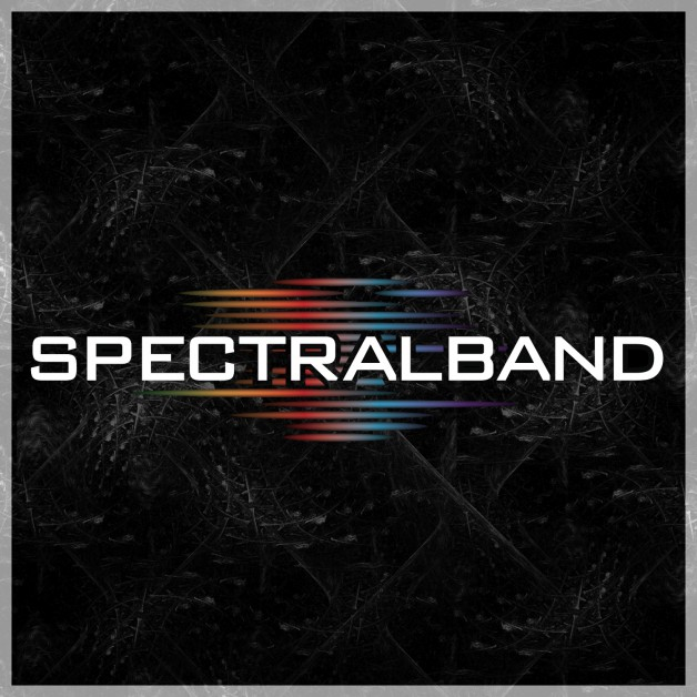 Sunday October 9th 09.00pm CET – Spectralband Radio Show #14 by Spectralband