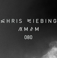 Friday September 23th 07.00pm CET – AM/FM Radio #80 by Chris Liebing