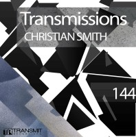 Monday September 26th 07.00pm CET- TRANSMITTIONS #144  by Boris