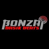 Wednesday September 28th 07.00pm CET- Bonzai Music Radio #316