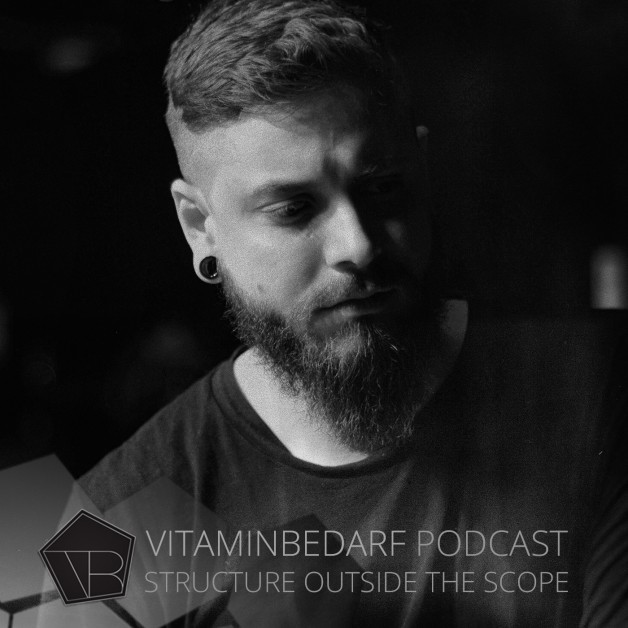 Thursday October 6th 07.00pm CET – Vitaminbedarf Radio Show #34 Hours