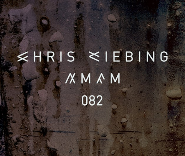 Friday October 7th 07.00pm CET – AM/FM Radio #82 by Chris Liebing
