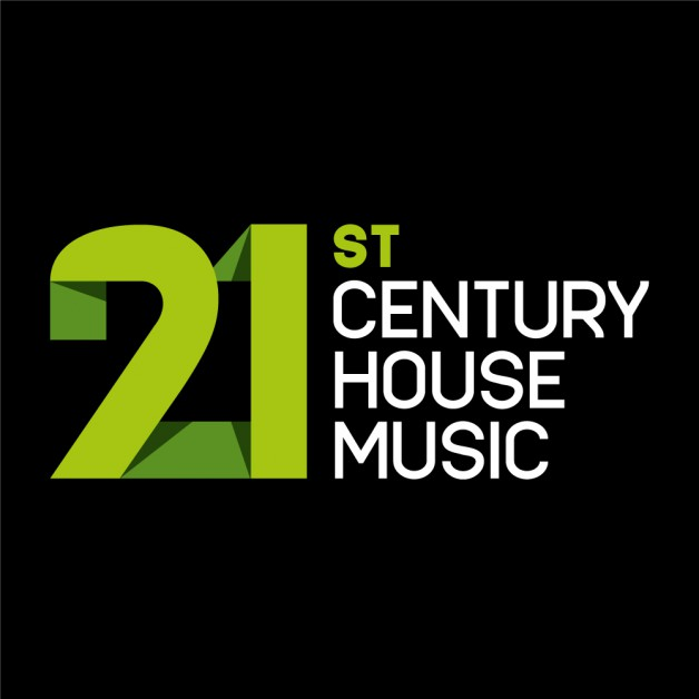 Thursday October 13th 11.00pm CET – 21st Century House Music Show by Yousef