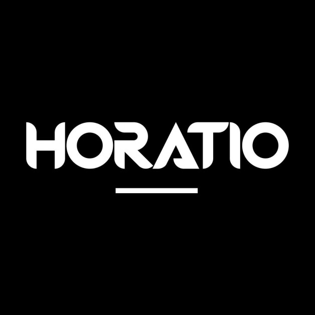 Friday October 14th 07.00pm CET – THIS IS HORATIO #199
