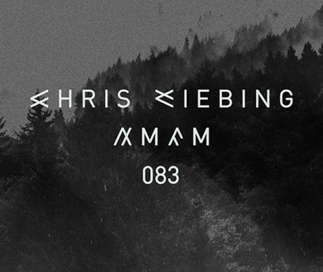 Friday October 14th 07.00pm CET – AM/FM Radio #83 by Chris Liebing