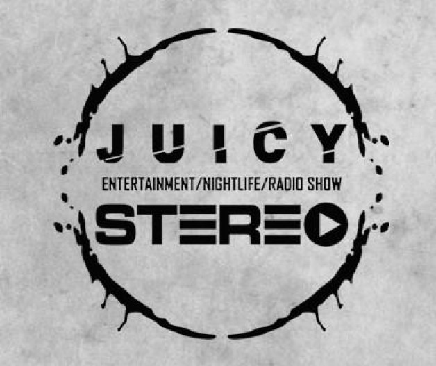 Monday October 18th 08.00pm CET – Juicy Stereo Podcast #25