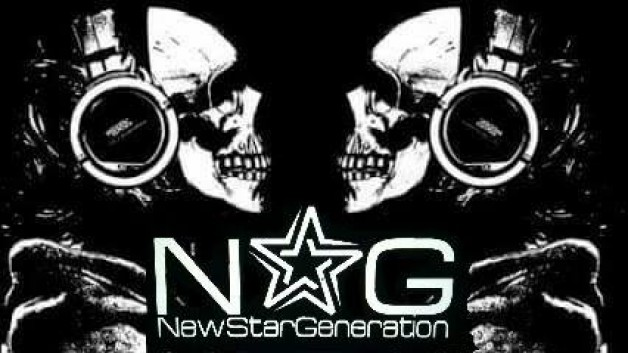 Wednesday October 19th 06.00pm CET – New Star Generation radio
