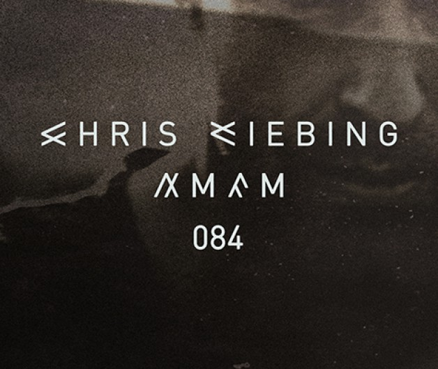 Friday October 21th 07.00pm CET – AM/FM Radio #84 by Chris Liebing