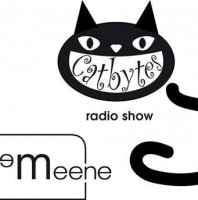 Sunday October 23th 02.00pm CET – Catbytes Radio by Eenemeene