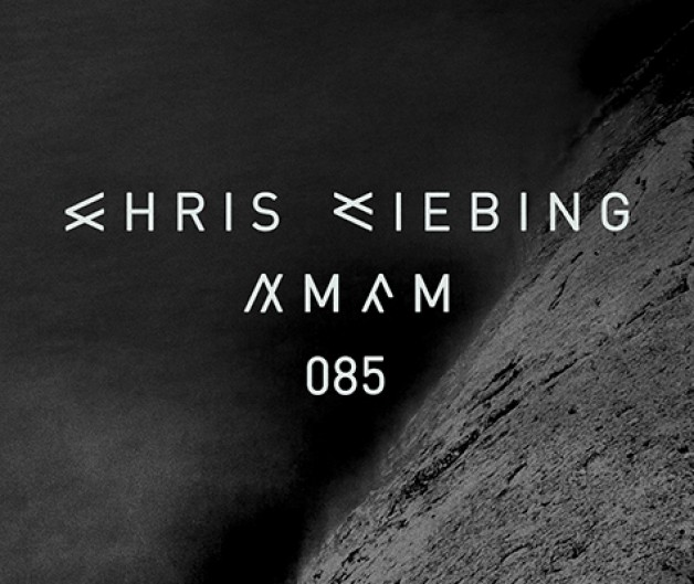 Friday October 28th 07.00pm CET – AM/FM Radio #85 by Chris Liebing