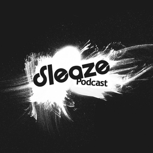 Saturday October 29th 08.00pm CET – Sleaze Radio Show #72 by Hans Bouffmyre