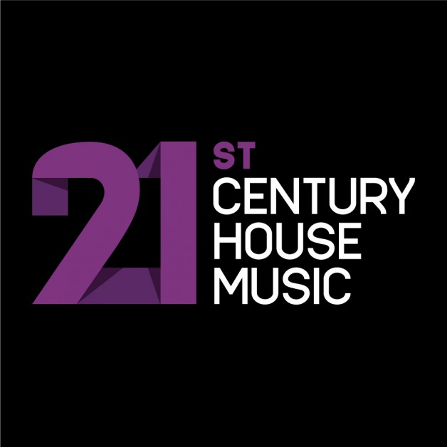 Thursday November 10th 11.00pm CET – 21st Century House Music Show #231 by Yousef