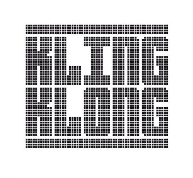 Saturday November 5th 06.00pm CET – KLING KLONG Radio Show