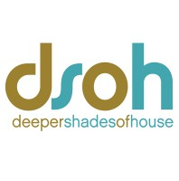 Monday January 23th 06.00pm CET- Deeper Shades of House radio by Lars Behrenroth