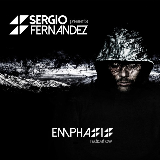 Sunday November 6th 08.00pm CET- Emphasis Radio Show #92 by Sergio Fernandez