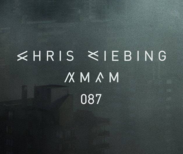 Friday November 11th 07.00pm CET – AM/FM Radio #87 by Chris Liebing