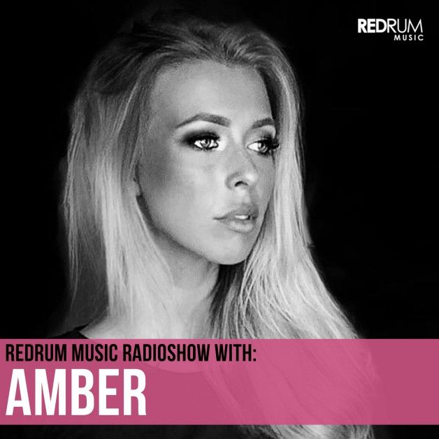 Friday November 11th 08.00pm CET – Redrum Music Radio by Dema