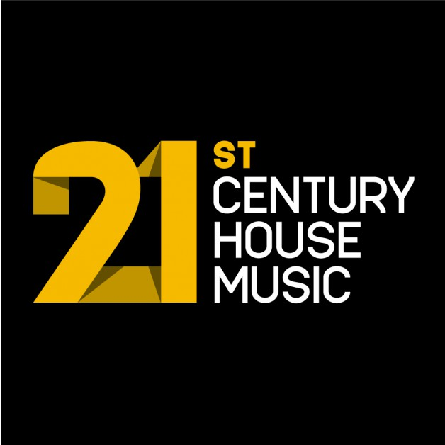 Thursday November 17th 11.00pm CET – 21st Century House Music Show #232 by Yousef