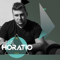 Friday February 17th 07.00pm CET – THIS IS HORATIO #217