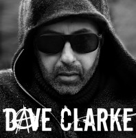 Friday February 24th 11.00pm CET – White Noise Radio #581 by Dave Clarke