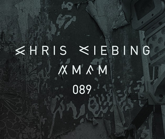 Friday November 24th 07.00pm CET – AM/FM Radio #89 by Chris Liebing