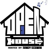 Saturday January 21th 06.00pm CET – Open House Radio #143 by Randy Seidman