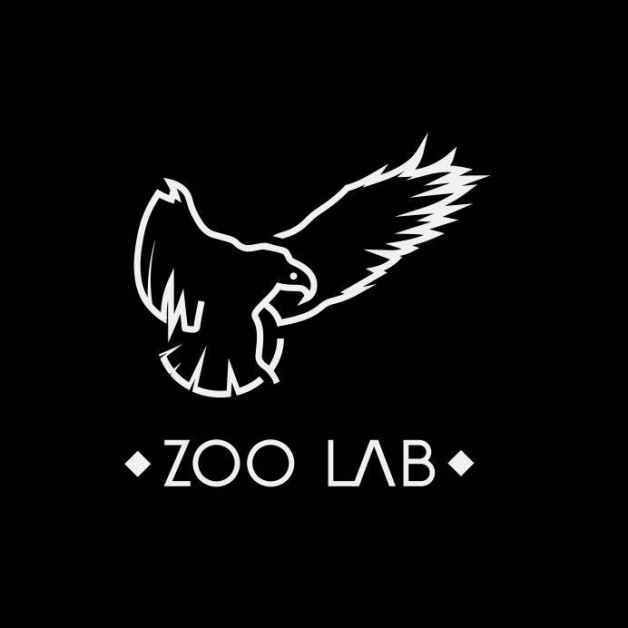 Saturday November 26th 08.00pm CET – Zoo Lab Podcast Series