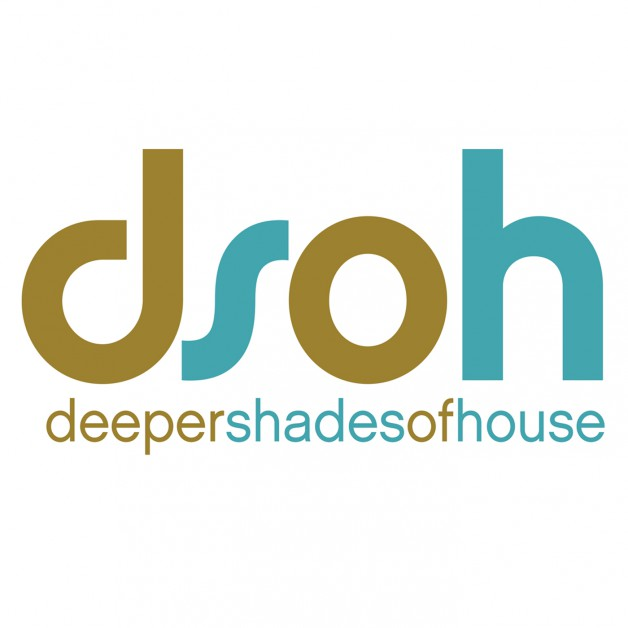 Sunday November 27th 05.00pm CET- Deeper Shades of House radio by Lars Behrenroth