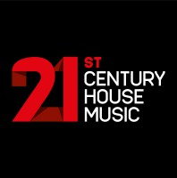 Thursday December 8th 11.00pm CET – 21st Century House Music Show by Yousef