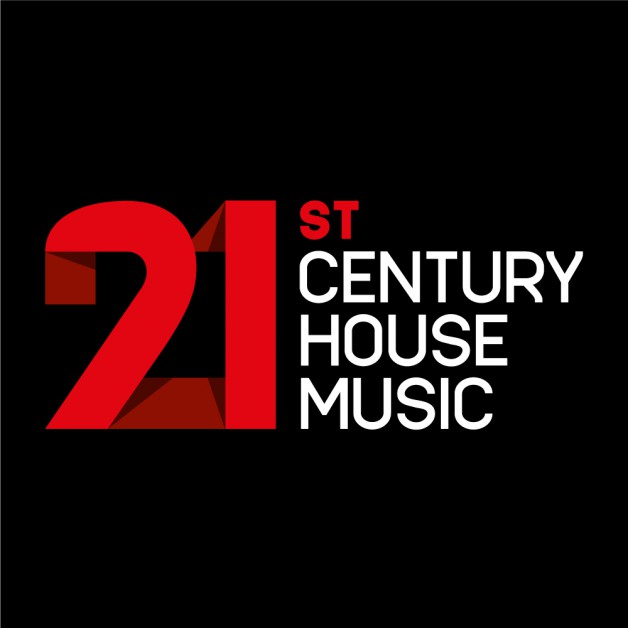 Thursday December 1th 11.00pm CET – 21st Century House Music Show by Yousef