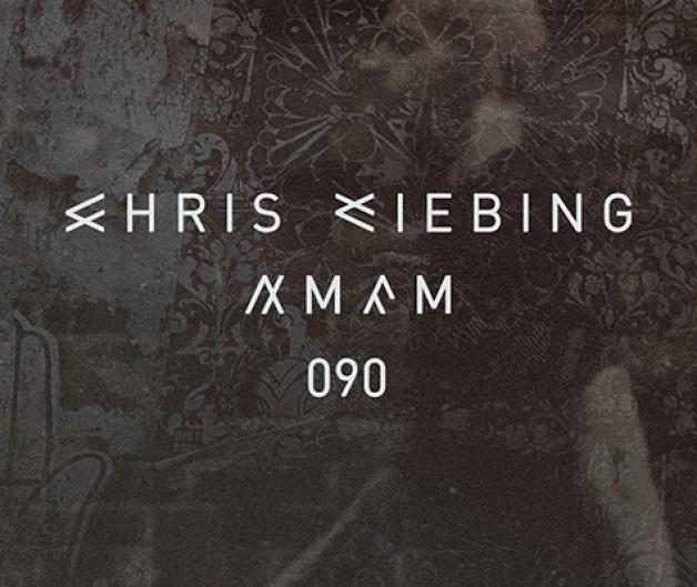 Friday December 2nd 07.00pm CET – AM/FM Radio #90 by Chris Liebing