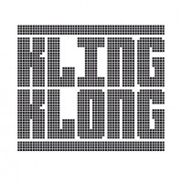 Saturday February 25th 06.00pm CET – KLING KLONG (Monthly) Radio Show