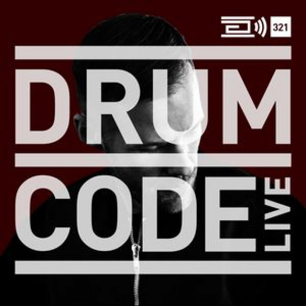 Saturday December 3th 11.00pm CET- DRUMCODE RADIO LIVE #321 by Adam Beyer