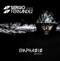 Sunday December 4th 08.00pm CET- Emphasis Radio Show #93 by Sergio Fernandez