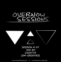 Wednesday December 9th 08.00pm CET – Overnow Sessions #07