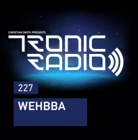 Wednesday December 7th 09.00pm CET – Tronic Radio #227 by Christian Smith