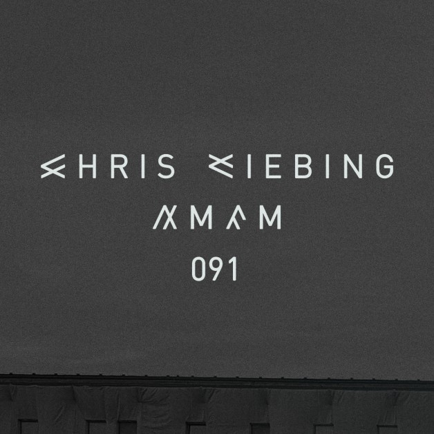 Friday December 9th 07.00pm CET – AM/FM Radio #91 by Chris Liebing